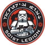 501st Legion Merch
