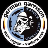 German Garrison Merch
