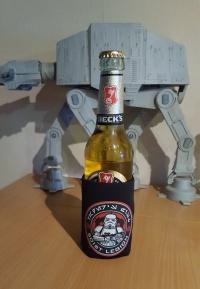 Bottlecooler 501st Legion