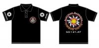 AG Polo-Shirt FOTL