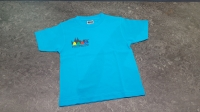 Fanilienzentrum Kinder T-Shirt