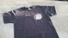 AC T-Shirt schwarz/weiß FOTL