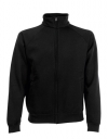 NSQ Coastal Hammer Sweat-Jacke Version 2 farbig FOTL